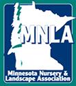 MNLA-logo-ready