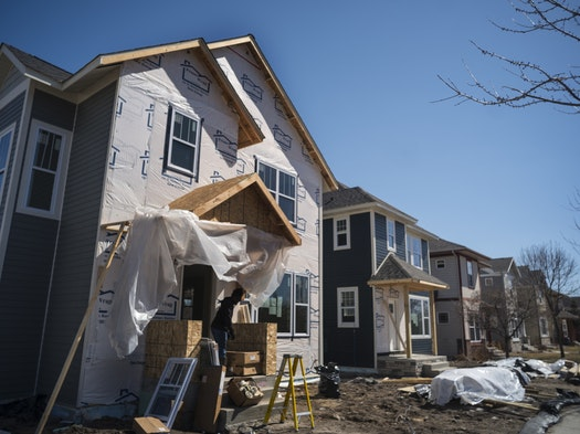 news-twin-cities-homebuilding-house