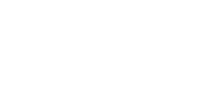 Project-build-logo-white
