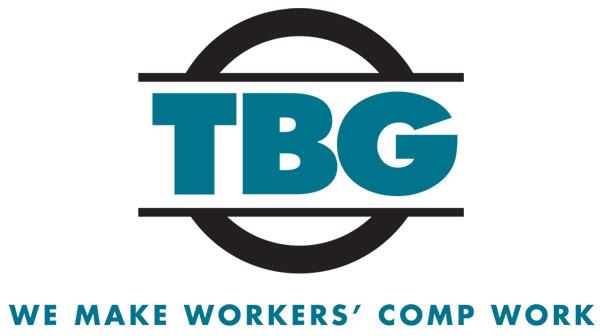 PBM_20_TBG_logo600