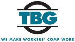 PBM_20_TBG_logo250