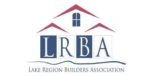 LRBA_logo