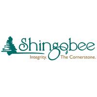Shingobee