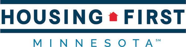 PBM_20_Housing-First600