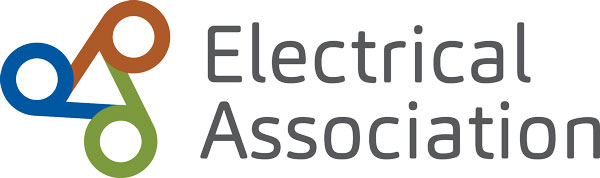 PBM_21_ElectricalAssn600