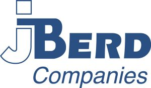 PBM_21_JBerd_Companies600